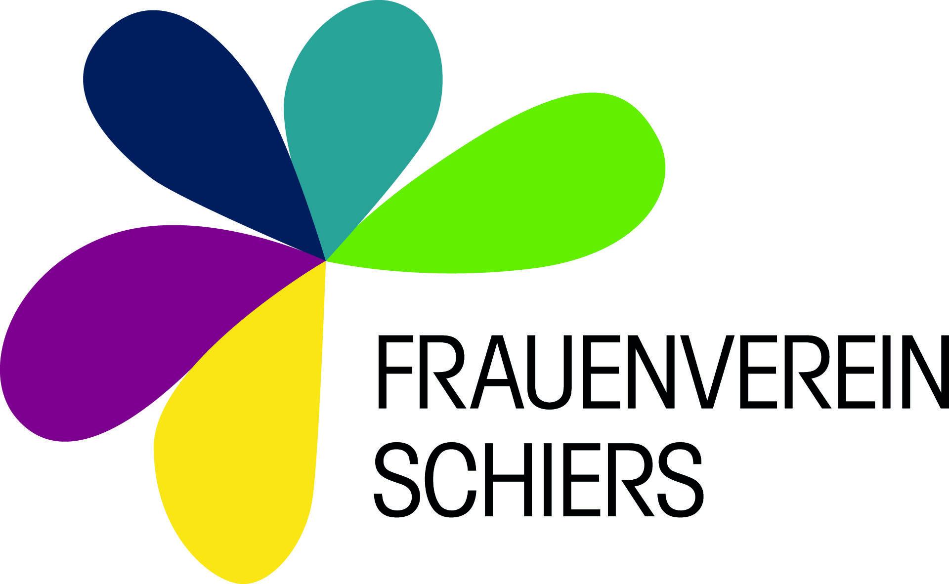 Frauenverein Schiers